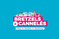 Grand jeu Bretzels & Cannelés